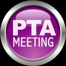 Join the PTA!