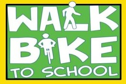Walk_Bike_School
