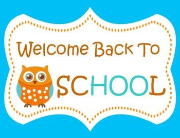 New to PEC – Welcome!