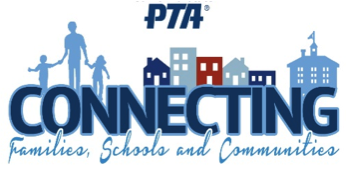Paul Ecke Central PTA General Meetings for 2015-2016 (dates subject to change)
