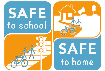 safety to school safe to home