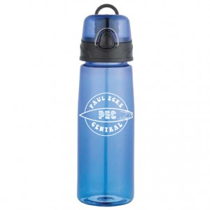large-water-bottle