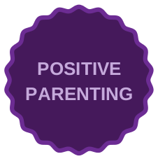 Parenting Class Offered by EUSD