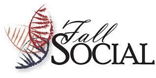Fall Social – Thursday, September 6th