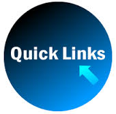 Quick Links Page