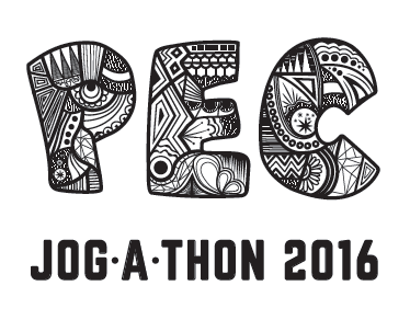 Jog-A-Thon – Friday, November 18th