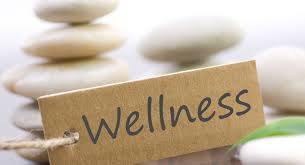 Check out the Wellness Week Events – This Week