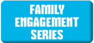EUSD Family Engagement Session – Local Control Accountability Plan