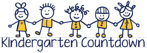 One this Friday – Summer Play Dates for Kindergartners