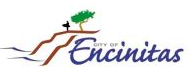 City of Encinitas – Neighborhood Meeting to discuss the El Portal Pedestrian & Bike Underpass Project – June 20th
