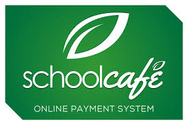 Use the SchoolCafe App to Pay for School Lunches and More