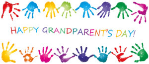 Grandparents Day @ PEC MPR