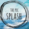 Read the Latest Splash