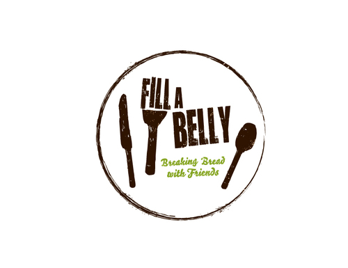 Volunteer for Fill A Belly