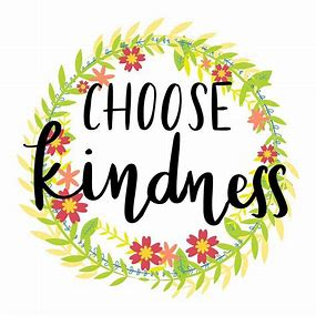 Kindness Week is Coming – Jan 22- 25