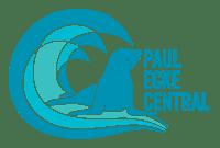 Paul Ecke Central – PTA