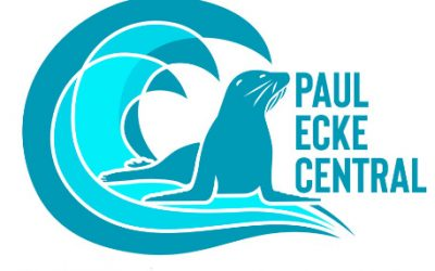 NEW PEC Logo and Spirit Wear